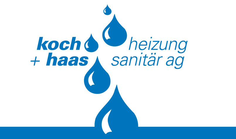 Koch+Haas